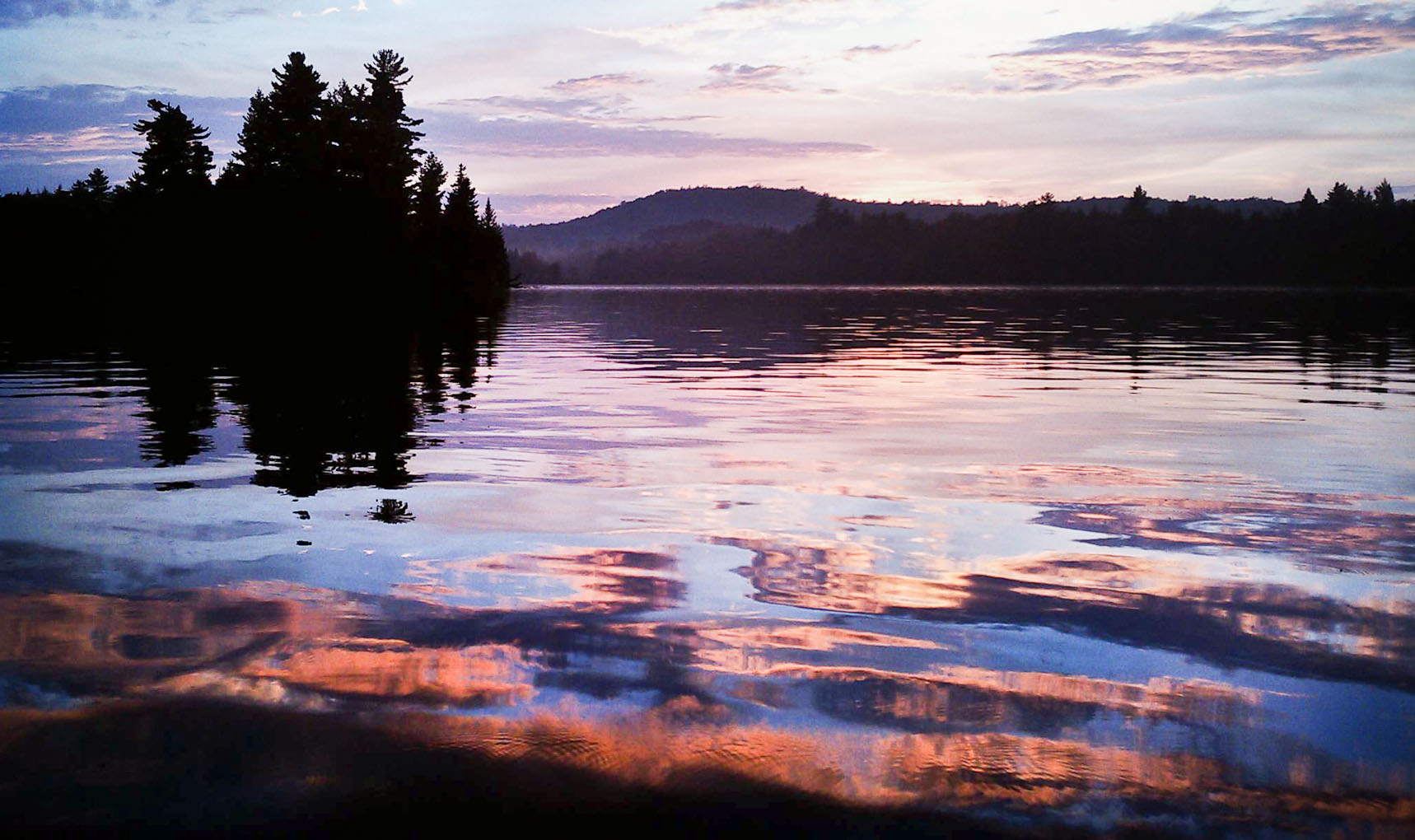 tupper lake single personals Welcome to tupper lake, new york, the crossroads of the adirondacks government services are provided by the town of tupper lake and the village of tupper lake whether you are here for a weekend or a lifetime, enjoy your stay.