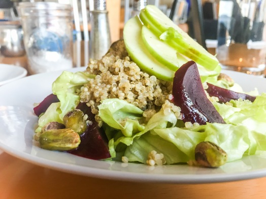 dock-browns-salad-3